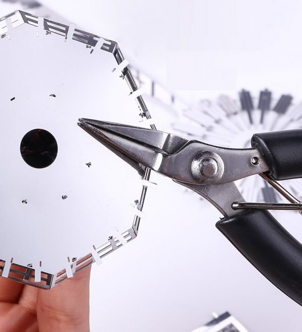 Piececool tools set