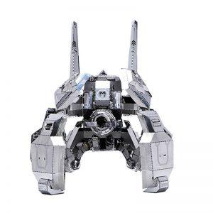 MU Starcraft Spider Mines