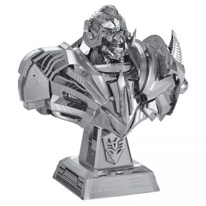 MU Transformers 5 Megatron