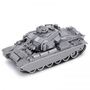Piececool CENTURION AFV Tank